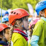 campeonato-de-escalada-de-dificultad-andalucia-marbella-2019-202