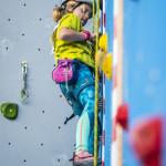 campeonato-de-escalada-de-dificultad-andalucia-marbella-2019-203