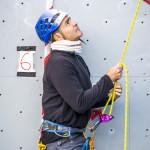 campeonato-de-escalada-de-dificultad-andalucia-marbella-2019-204