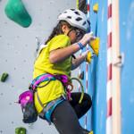 campeonato-de-escalada-de-dificultad-andalucia-marbella-2019-205