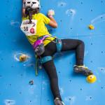 campeonato-de-escalada-de-dificultad-andalucia-marbella-2019-207