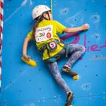 campeonato-de-escalada-de-dificultad-andalucia-marbella-2019-208