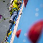 campeonato-de-escalada-de-dificultad-andalucia-marbella-2019-209