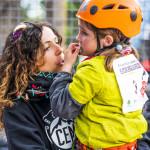 campeonato-de-escalada-de-dificultad-andalucia-marbella-2019-210