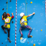 campeonato-de-escalada-de-dificultad-andalucia-marbella-2019-211