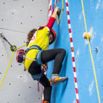 campeonato-de-escalada-de-dificultad-andalucia-marbella-2019-212