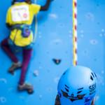 campeonato-de-escalada-de-dificultad-andalucia-marbella-2019-213
