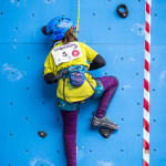 campeonato-de-escalada-de-dificultad-andalucia-marbella-2019-214