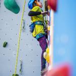 campeonato-de-escalada-de-dificultad-andalucia-marbella-2019-215