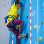 campeonato-de-escalada-de-dificultad-andalucia-marbella-2019-216