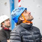 campeonato-de-escalada-de-dificultad-andalucia-marbella-2019-217