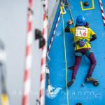 campeonato-de-escalada-de-dificultad-andalucia-marbella-2019-218