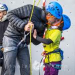 campeonato-de-escalada-de-dificultad-andalucia-marbella-2019-219