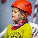 campeonato-de-escalada-de-dificultad-andalucia-marbella-2019-220
