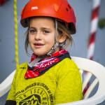 campeonato-de-escalada-de-dificultad-andalucia-marbella-2019-221