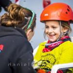 campeonato-de-escalada-de-dificultad-andalucia-marbella-2019-222