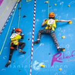 campeonato-de-escalada-de-dificultad-andalucia-marbella-2019-223