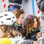 campeonato-de-escalada-de-dificultad-andalucia-marbella-2019-224