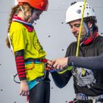 campeonato-de-escalada-de-dificultad-andalucia-marbella-2019-225
