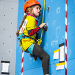 campeonato-de-escalada-de-dificultad-andalucia-marbella-2019-226