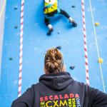 campeonato-de-escalada-de-dificultad-andalucia-marbella-2019-228