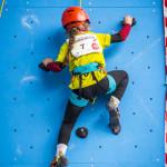 campeonato-de-escalada-de-dificultad-andalucia-marbella-2019-229