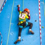 campeonato-de-escalada-de-dificultad-andalucia-marbella-2019-230
