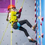 campeonato-de-escalada-de-dificultad-andalucia-marbella-2019-232