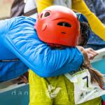 campeonato-de-escalada-de-dificultad-andalucia-marbella-2019-233