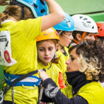 campeonato-de-escalada-de-dificultad-andalucia-marbella-2019-234