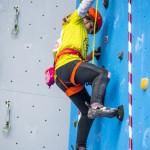 campeonato-de-escalada-de-dificultad-andalucia-marbella-2019-236