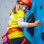 campeonato-de-escalada-de-dificultad-andalucia-marbella-2019-237