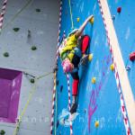 campeonato-de-escalada-de-dificultad-andalucia-marbella-2019-238