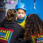 campeonato-de-escalada-de-dificultad-andalucia-marbella-2019-239