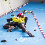 campeonato-de-escalada-de-dificultad-andalucia-marbella-2019-240