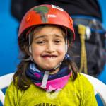 campeonato-de-escalada-de-dificultad-andalucia-marbella-2019-241