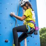 campeonato-de-escalada-de-dificultad-andalucia-marbella-2019-243