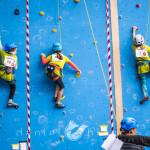campeonato-de-escalada-de-dificultad-andalucia-marbella-2019-244