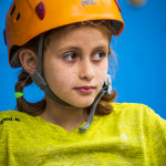 campeonato-de-escalada-de-dificultad-andalucia-marbella-2019-245