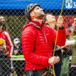 campeonato-de-escalada-de-dificultad-andalucia-marbella-2019-246