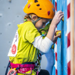 campeonato-de-escalada-de-dificultad-andalucia-marbella-2019-247