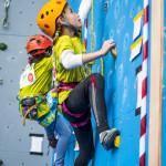 campeonato-de-escalada-de-dificultad-andalucia-marbella-2019-248