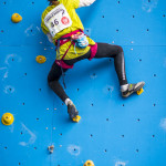 campeonato-de-escalada-de-dificultad-andalucia-marbella-2019-249
