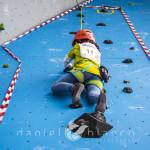 campeonato-de-escalada-de-dificultad-andalucia-marbella-2019-250
