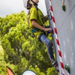 campeonato-de-escalada-de-dificultad-andalucia-marbella-2019-251
