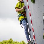 campeonato-de-escalada-de-dificultad-andalucia-marbella-2019-252