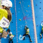 campeonato-de-escalada-de-dificultad-andalucia-marbella-2019-254