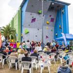 campeonato-de-escalada-de-dificultad-andalucia-marbella-2019-256