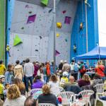 campeonato-de-escalada-de-dificultad-andalucia-marbella-2019-257