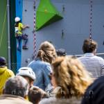 campeonato-de-escalada-de-dificultad-andalucia-marbella-2019-259